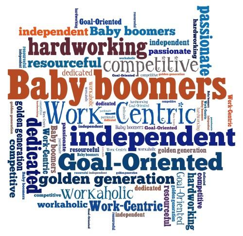 1.19 Boomers shutterstock_186746726