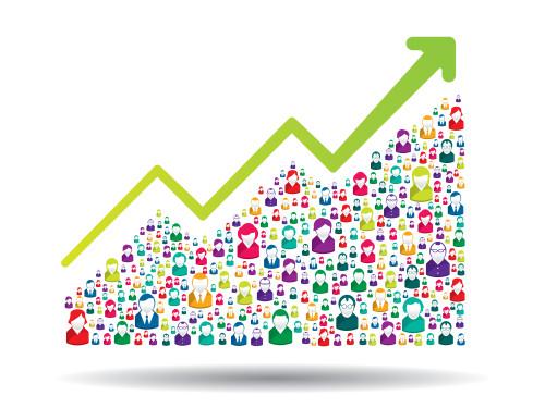 Biz growthshutterstock_141970210