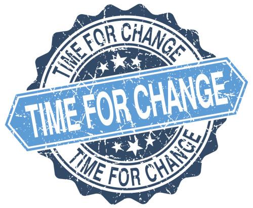 Change ThinkstockPhotos-487716502