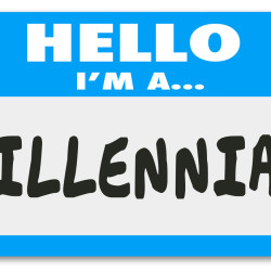 Making Room for Millennials