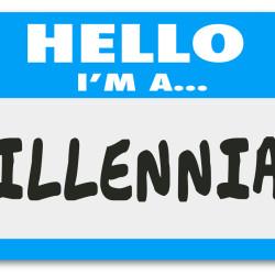 Making Room for Millennials